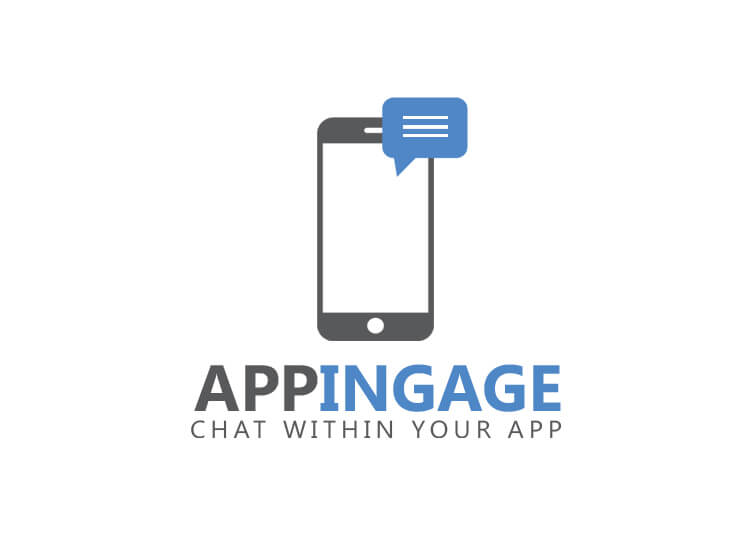 AppIngage – Chat within your app