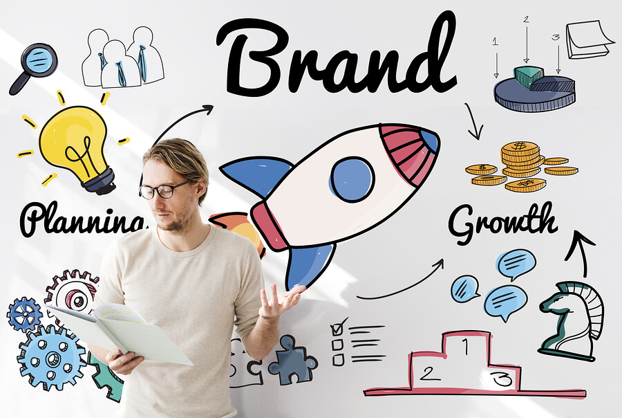 Tips to Successfully Launch Your New Brand