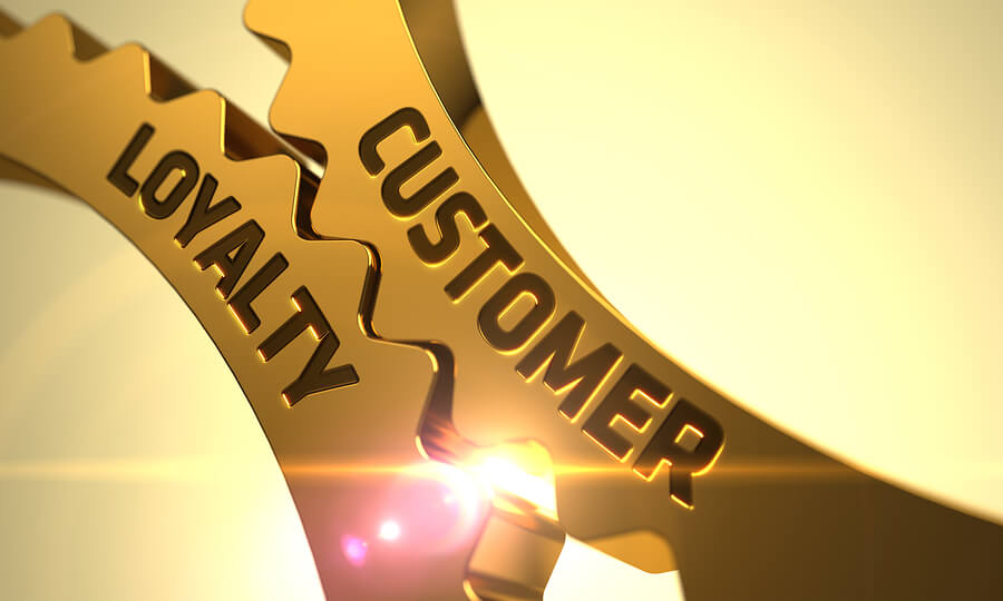 How to Utilize Live Chat to build Customer Loyalty