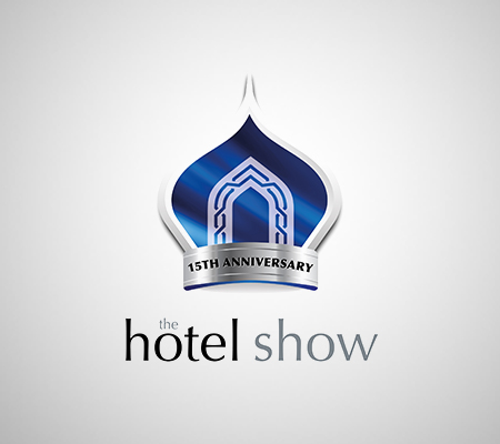 LiveAdmins to deliver new solutions at The Hotel Show