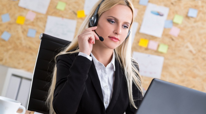 qualities of support agent