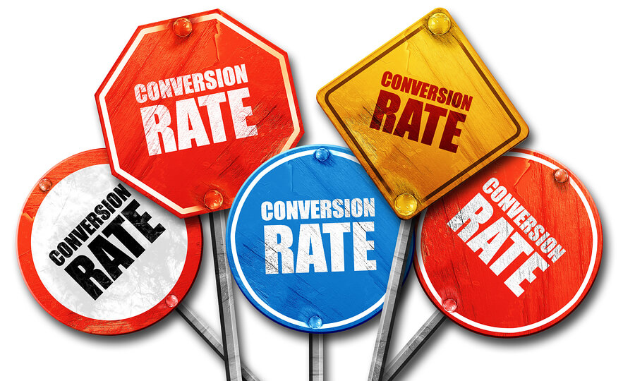 How to Increase Conversion Rates using Customer Psychology