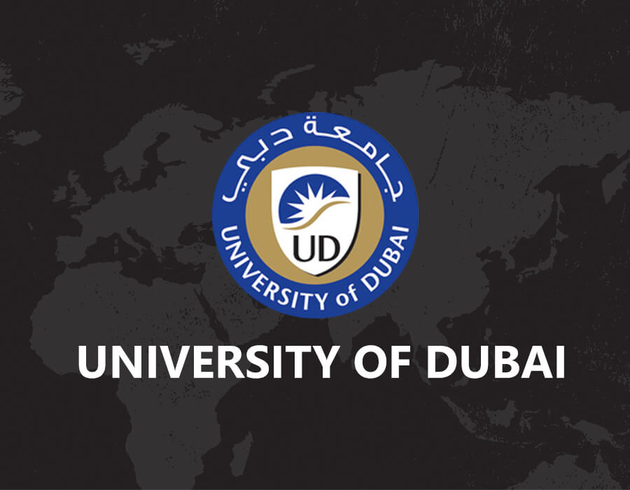University of Dubai Deploys LiveAdmins Live Chat Service