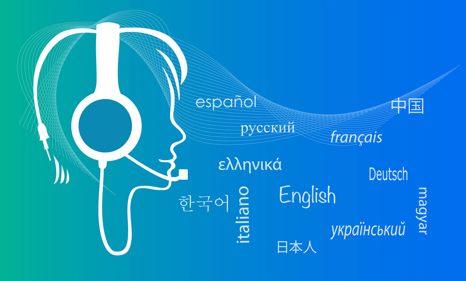 How Multilingual Live Chat Can Help Your Business