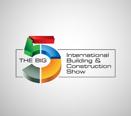 LiveAdmins Powers The Big 5 Event as Official Live Chat Partner