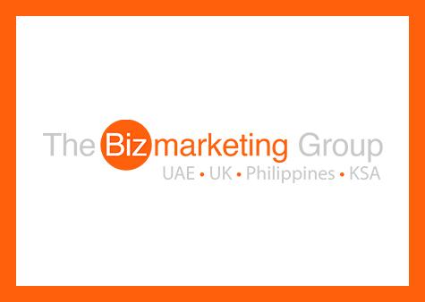 biz-marketing