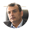 ranjeet Chief Executive Officer SPF Realty