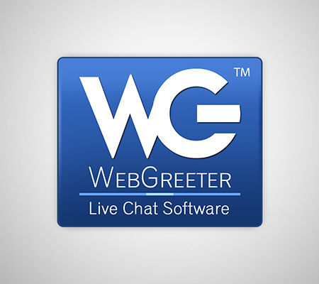 LiveAdmins LLC Rolls Out Innovative Chat Software Features