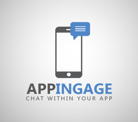 LiveAdmins transforms mobile app experience with AppIngage