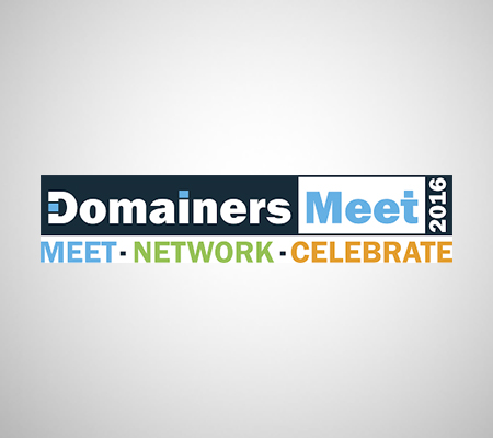 LiveAdmins DMCC forms a partnership with DomainersMeet