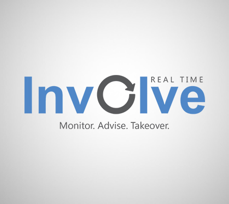LiveAdmins introduces Involve to help businesses increase ROI