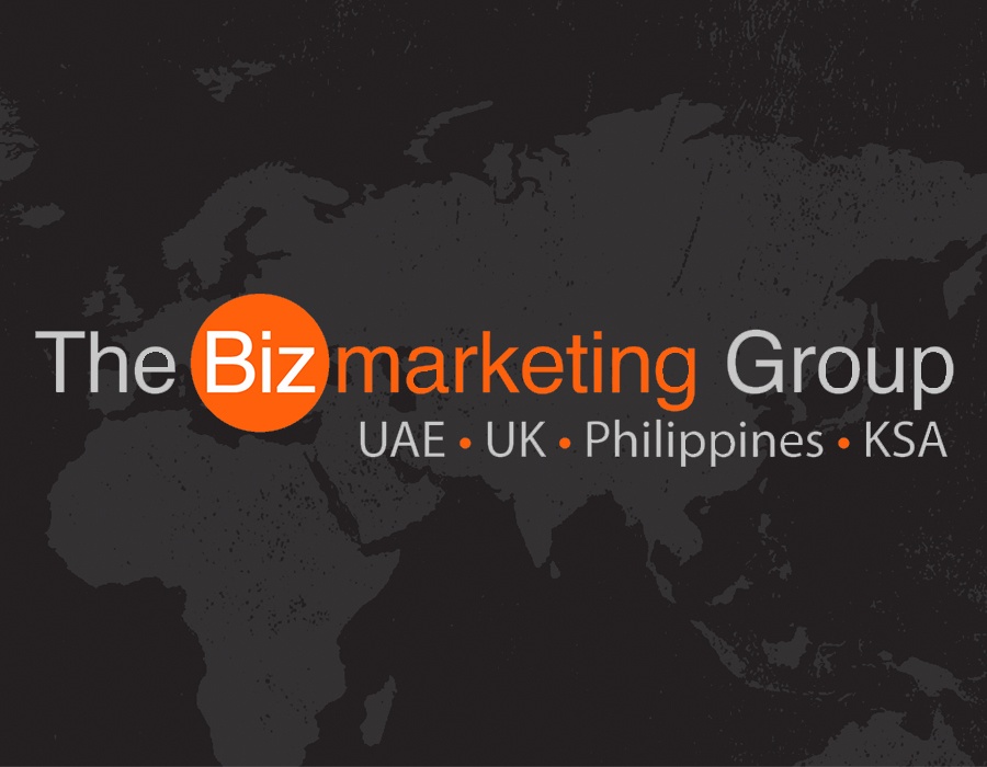 Bizmarketing Enhances Reengagement With LiveAdmins Live Chat