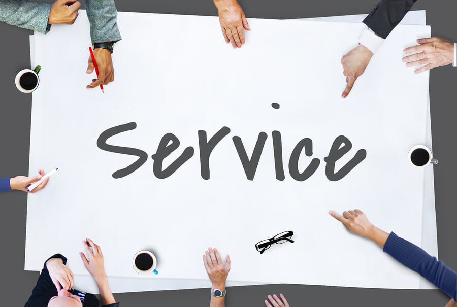 4 Ideas to Offer More Personalized Service to Customers