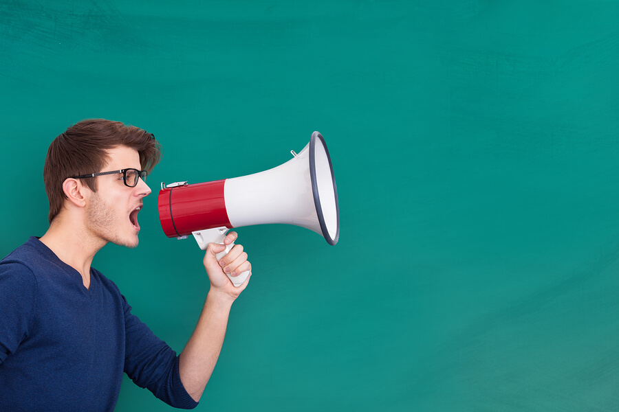 How to Create Word of Mouth – A Powerful Marketing Strategy