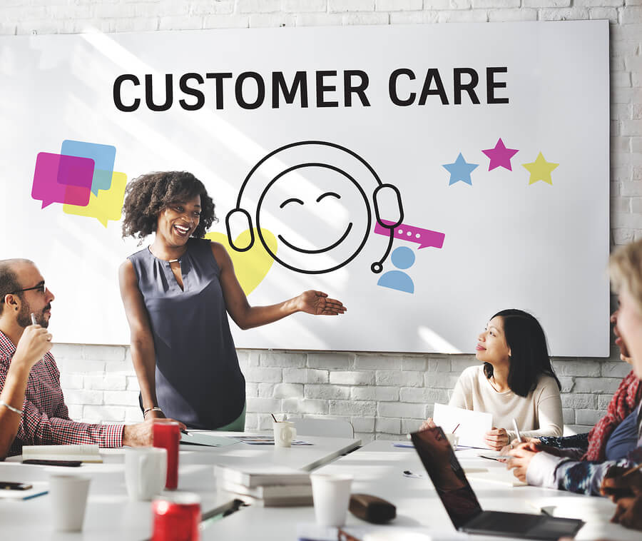 4 Simple Tips to Provide Proactive Customer Service