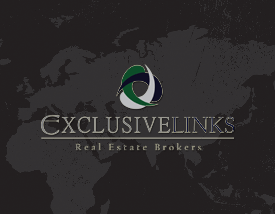 Exclusive Links Increases Customer Engagement with LiveAdmins