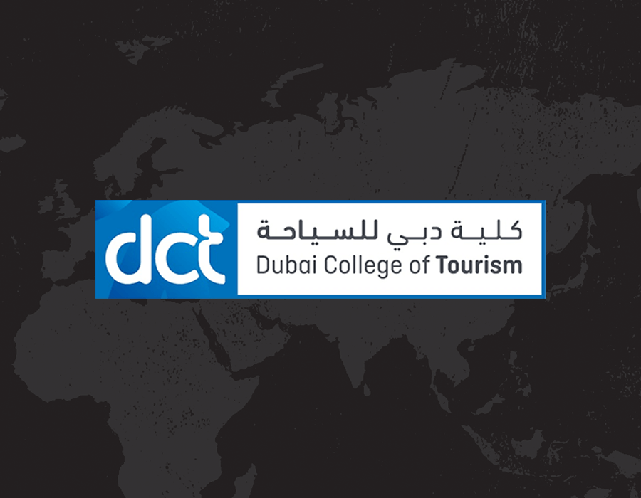 LiveAdmins Helps DCT Create the Human Experience