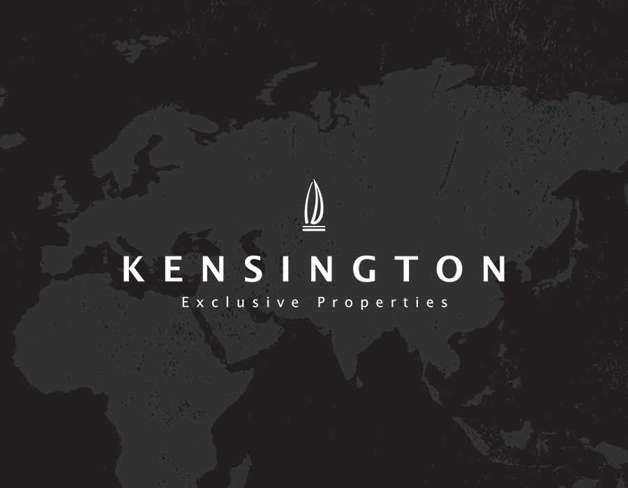 Kensington Exclusive Properties Creates an interactive User Experience with LiveAdmins