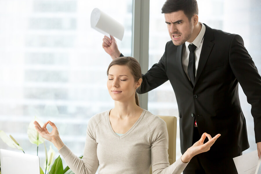 5 Rituals for Communicating Effectively with Angry Customers