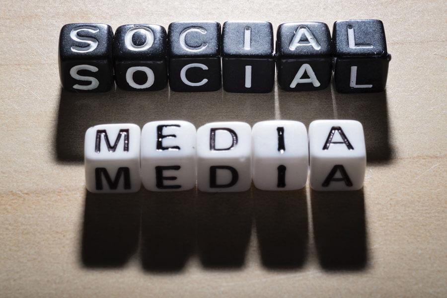 Social Media Opportunities