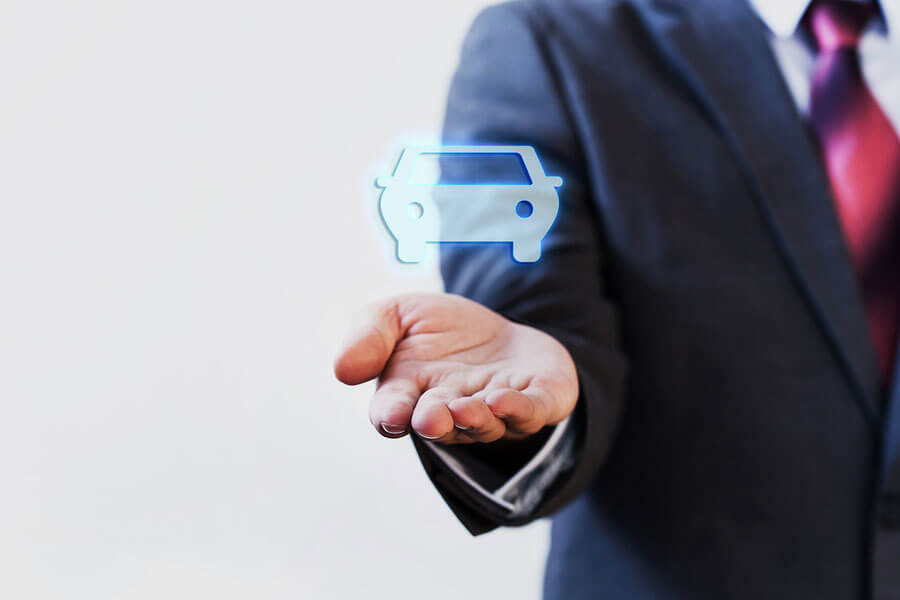 Guide to Must-Have Tech for Automotive Dealerships