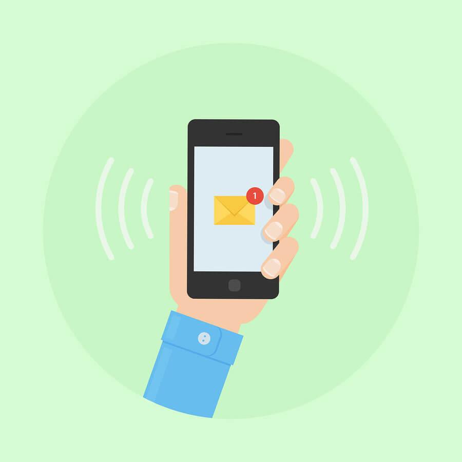 SMS-ALERTS