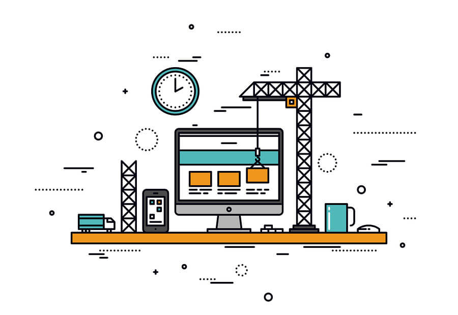 OPTIMIZE PAGE LOADING TIME