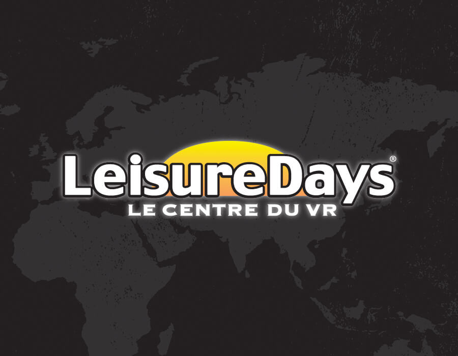 Leisure Days Gatineau Enables Customers to Explore New Frontiers with Live Chat Support