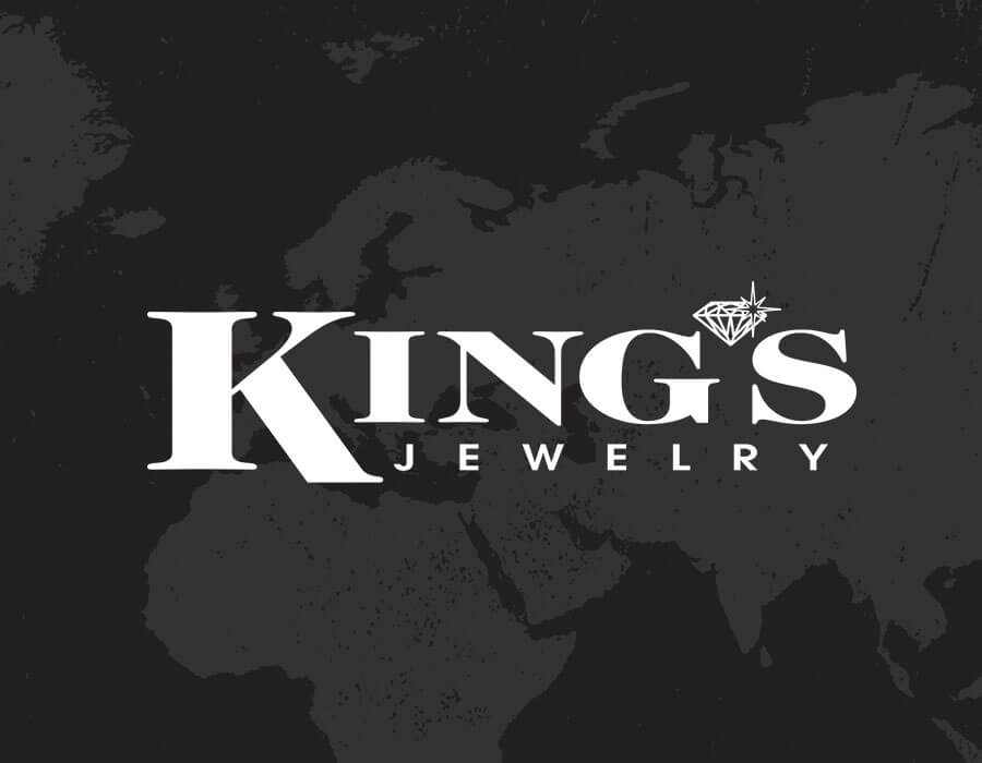 King's Jewelry Ensures Website Visitors a Memorable Experience with LiveAdmins Live Chat