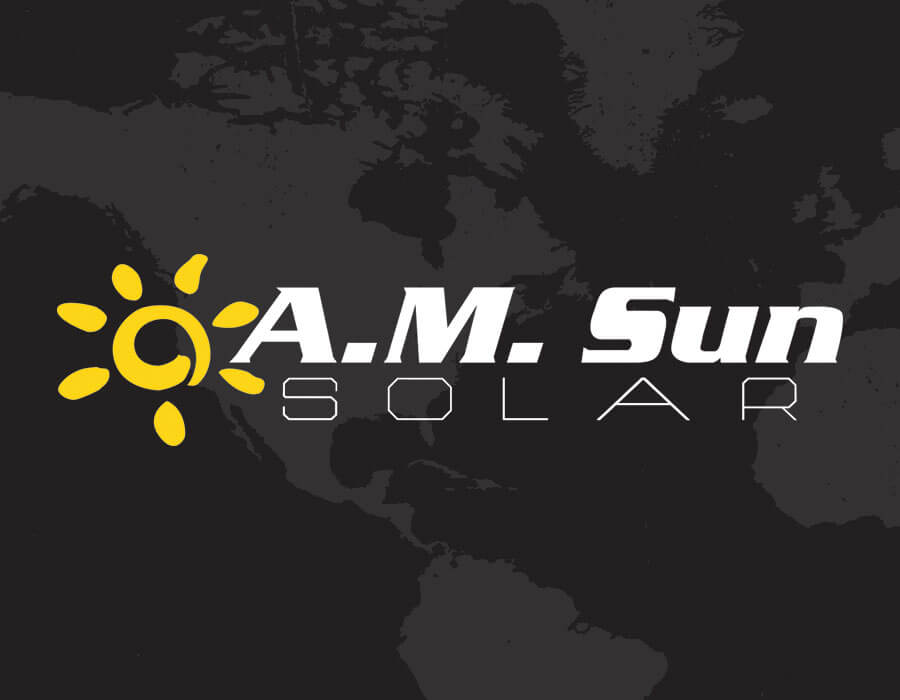 A.M. Sun Solar Increases Leads With LiveAdmins Live Chat