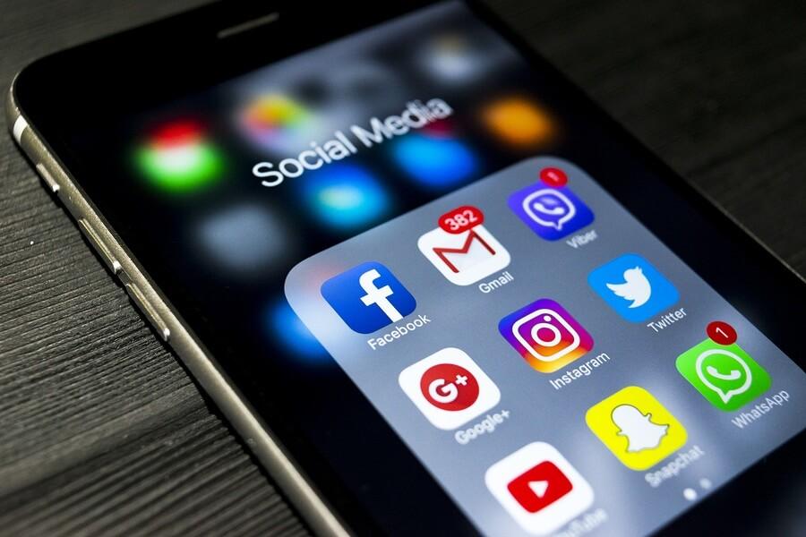 Gain Interest on Social Media