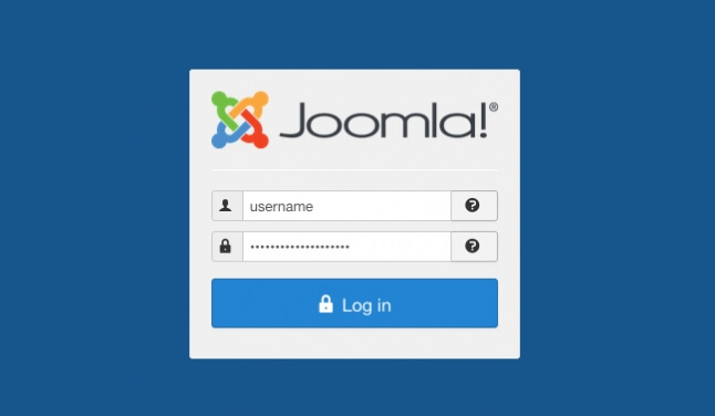 live chat software integrate with joomla