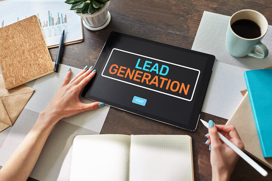 Generating Leads for Powersports Businesses