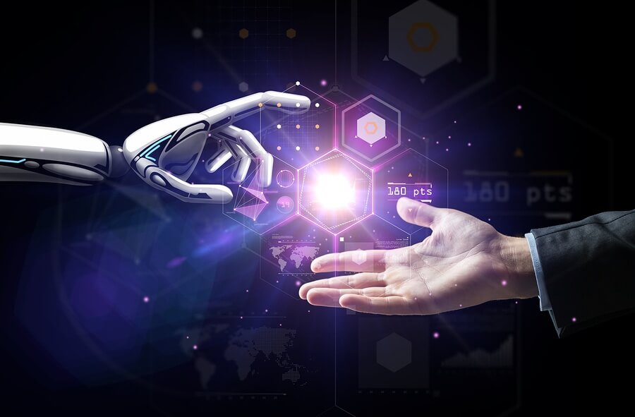 AI in Real Estate Adopt or Wait