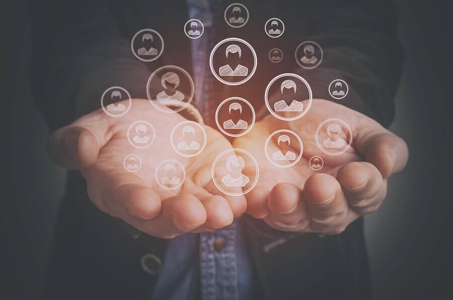Auditing Customer Database