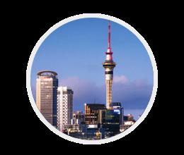 Liveadmins New ZealandOffice