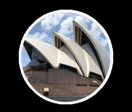 Liveadmins AustraliaOffice